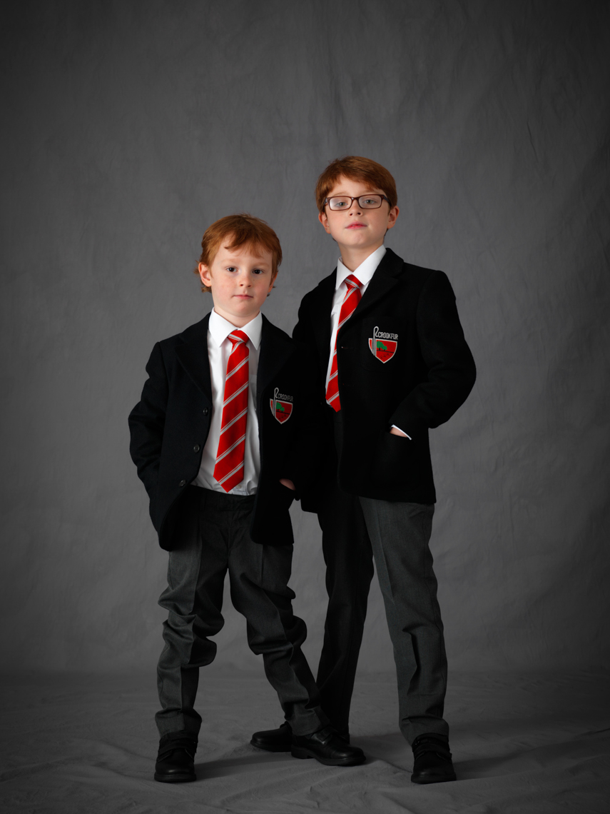 Miles-Louis-school-2014©Paul Hampton Photographer Glasgow