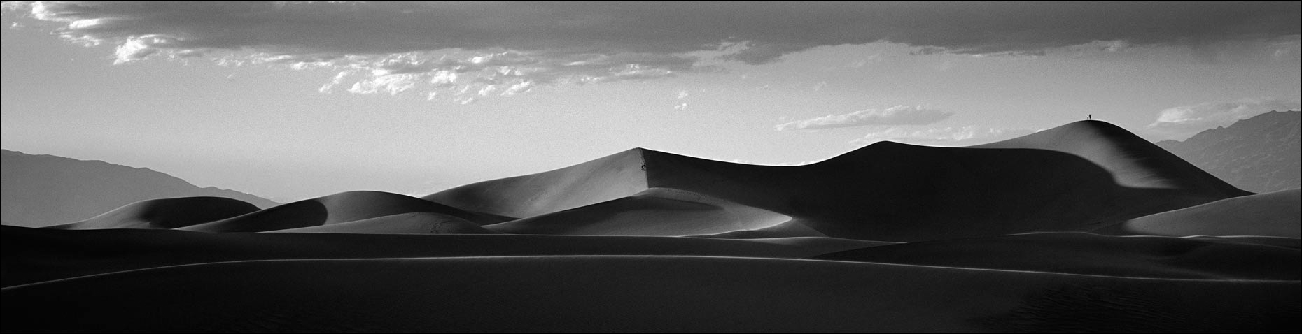 death-valley-sand dunes ©Paul Hampton Photographer Glasgow