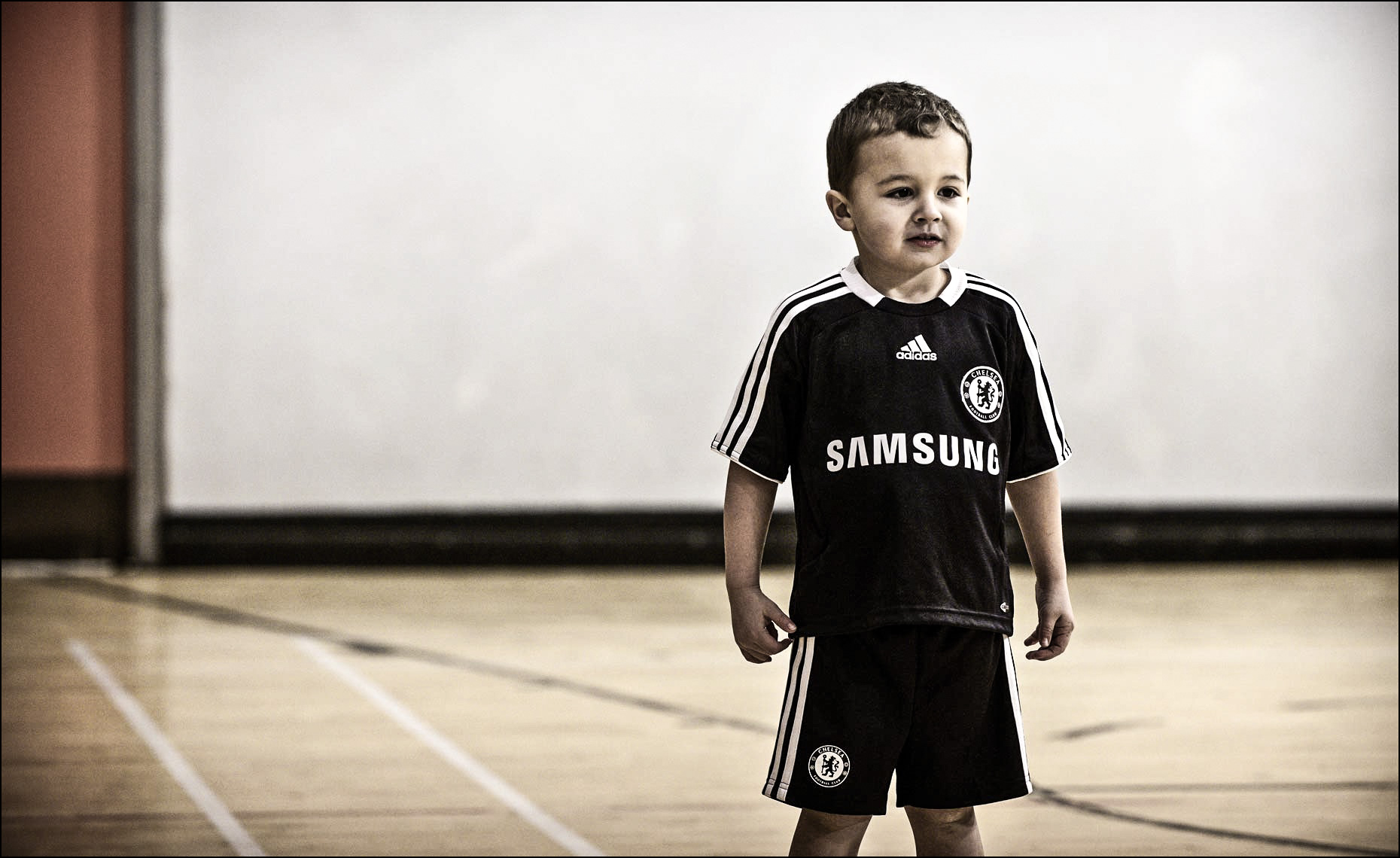 40 youth soccer football charity Scotland  ©Paul Hampton Photographer Glasgow