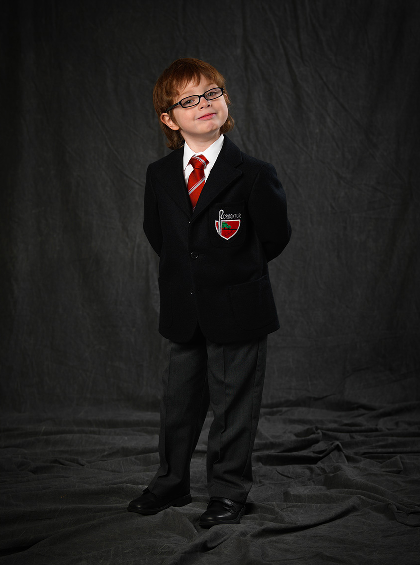 miles-first-school©Paul Hampton Photographer Glasgow