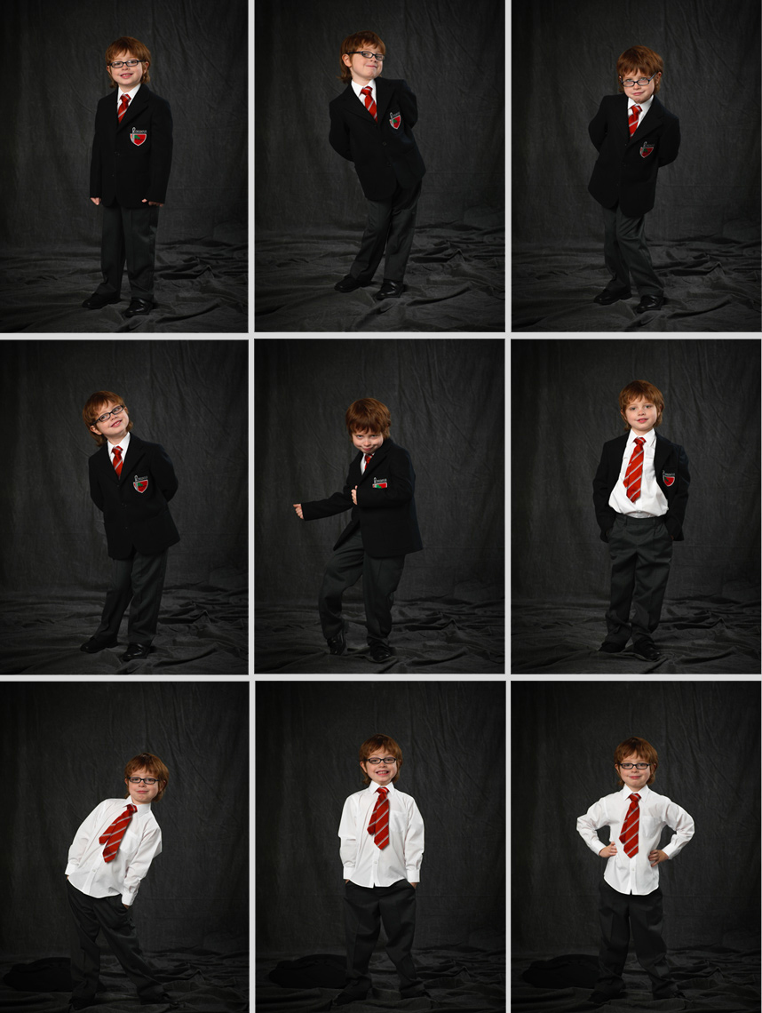 miles-school-comp©Paul Hampton Photographer Glasgow