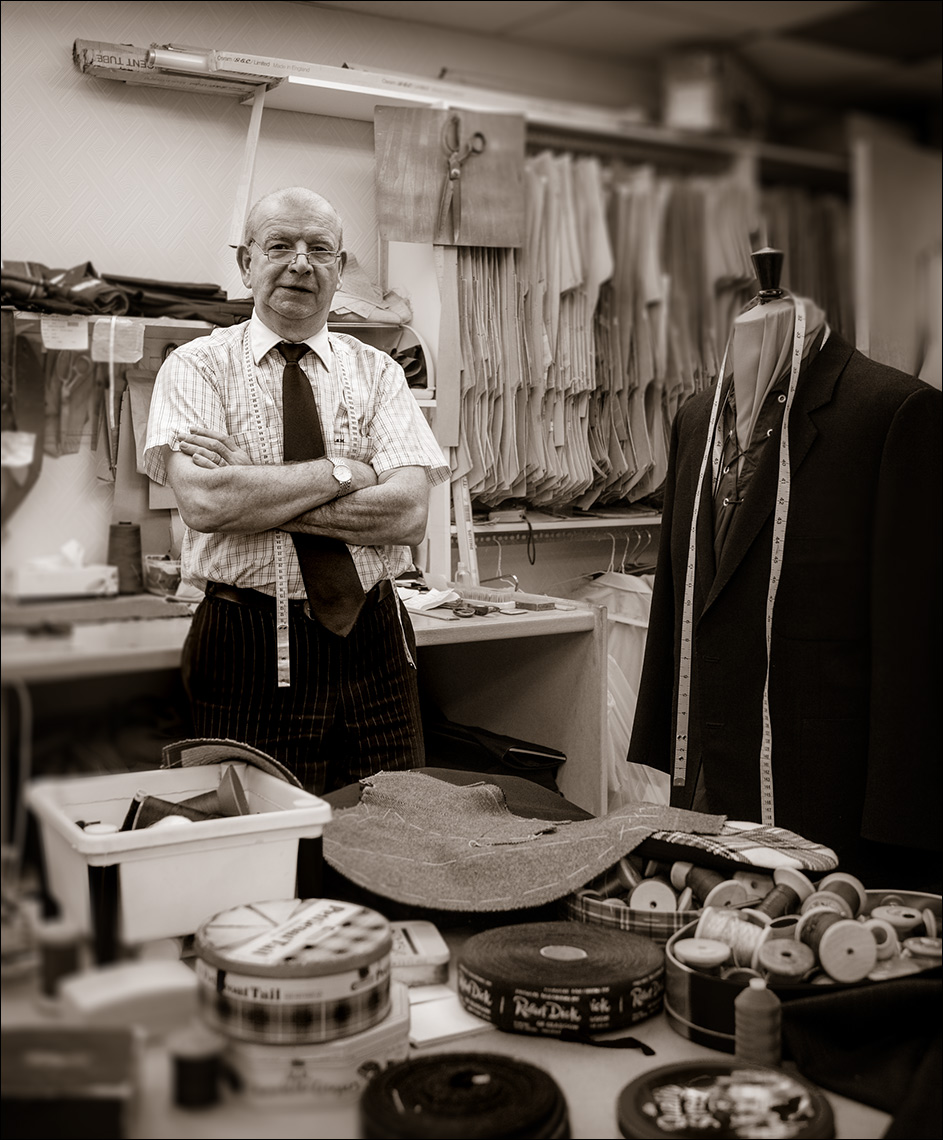 new-Jack-tailor Paul Hampton Photographer